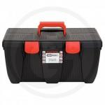 Boîte à outils de technicien, Coffre à outils KS Tools