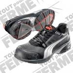 Chaussure PUMA de sécurité VELOCITY S3