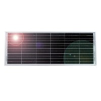 Panneau solaire 40W - Sans support universel