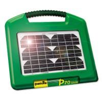 Electrificateur Solaire P70 Solar