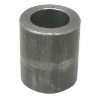 Entretoise d'écartement Ø20x12,5 mm long. 23 mm Perfect (13701)