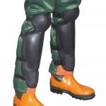 Protège-tibia Standard