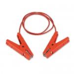 Câble de jonction 4 fils (la pièce)