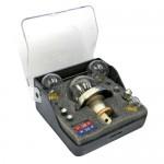 Coffret d'ampoules standard de rechange 12V - ETK R2