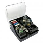 Coffret d'ampoules standard de rechange 12V - ETK H2 H4
