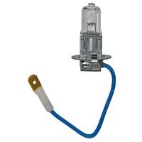 Ampoule Philips halogène H3 24V / 70W