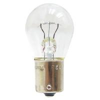 Ampoule Philips sphérique 24V / 21W