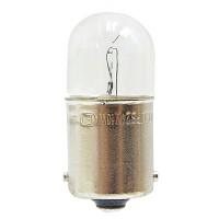 Ampoule Philips sphérique 24V / 10W