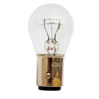 Ampoule Philips sphérique 24V 21 / 5W