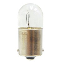Ampoule Philips sphérique 24 V / 10W
