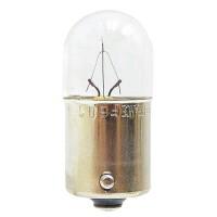 Ampoule Philips sphérique 24V / 5W