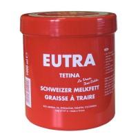 Graisse à traire EUTRA Tetina 1000 ml