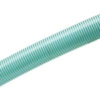 Tuyau d'aspiration en PVC modèle léger Ø 150 mm par 25M