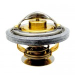 Thermostat pour tracteur Deutz (0.007.1258.320)