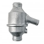 Thermostat pour tracteur Fendt (X815090002000)