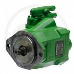 Pompe hydraulique JOHN DEERE Origine: AL161043