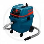 Aspirateur eau et poussières BOSCH 1200 W