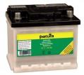 Patura Batterie 12V/45 à 130Ah