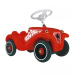 Auto porteur enfant Big Bobby Car Classic à partir de 1 an