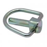 Goupille de sécurité (DG086, 0808311)