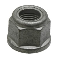 Écrou à collerette M16 x 1,5 mm 10.9 (0663200, DE223)
