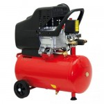 Compresseur 24 litres 2 CV