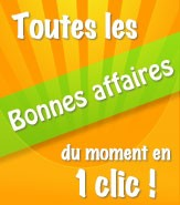 http://www.toutpourlaferme.fr/achat/promotions.php